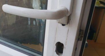 Burglary Repairs
