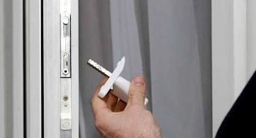 UPVC and Composite door locks